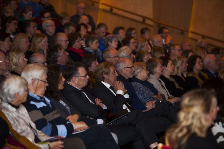 magister-alvinus-lezing-theater-sneek-17