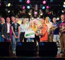 team-uniclean-wint-waste-battle-2018-foto-gemaakt-door-petra-kroon